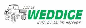 Stefan Weddige Nutzfahrzeuge