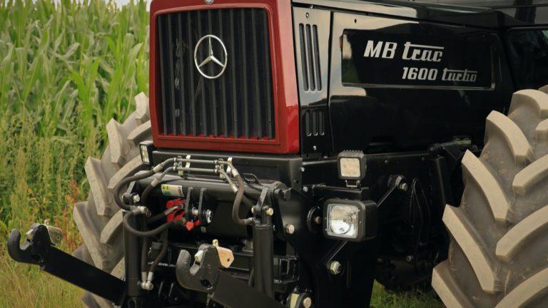 MBtrac IMG_1490